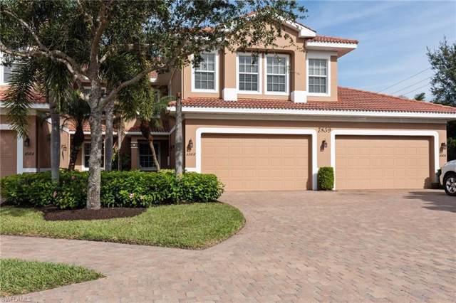 7859 Hawthorne Ter #1502, Naples, FL 34113 (#219080681) :: Southwest Florida R.E. Group Inc