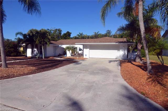 169 Briarcliff Ln, Naples, FL 34113 (#219080704) :: Southwest Florida R.E. Group Inc