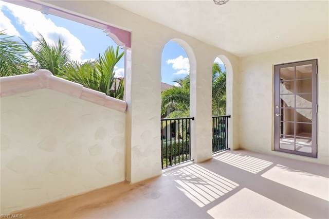 8975 Malibu St #1302, Naples, FL 34113 (MLS #219080707) :: Palm Paradise Real Estate