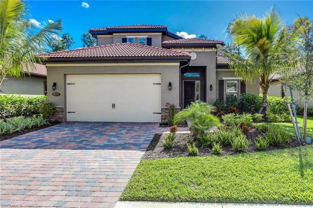 16370 Barclay Ct, Naples, FL 34110 (MLS #219080740) :: The Naples Beach And Homes Team/MVP Realty
