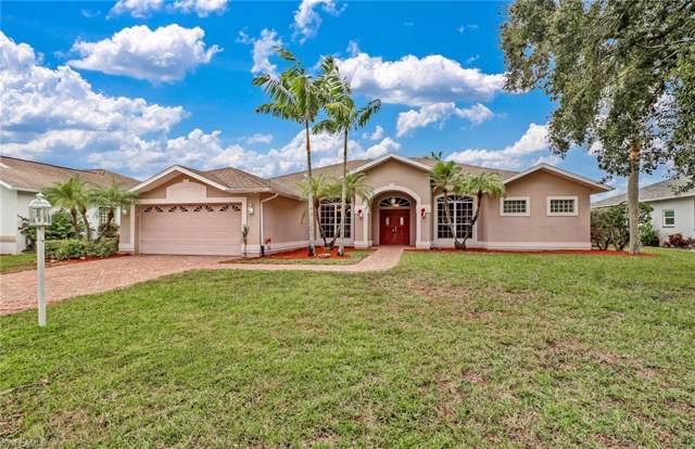 19522 Devonwood Cir, Fort Myers, FL 33967 (#219080746) :: The Dellatorè Real Estate Group