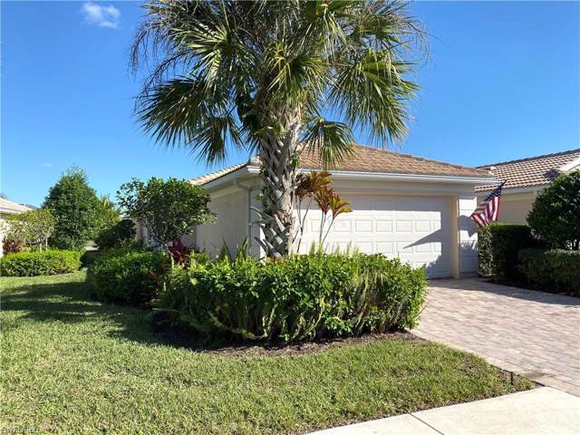 7224 Salerno Ct, Naples, FL 34114 (MLS #219080780) :: The Naples Beach And Homes Team/MVP Realty