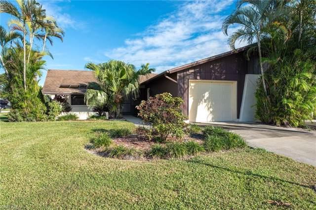 4779 Lakewood Blvd #6, Naples, FL 34112 (#219080799) :: The Dellatorè Real Estate Group