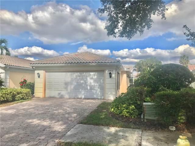 5682 Eleuthera Way, Naples, FL 34119 (#219080834) :: Caine Premier Properties