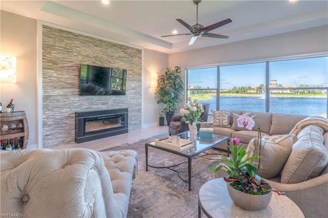 9323 Glenforest Dr, Naples, FL 34120 (MLS #219080840) :: The Naples Beach And Homes Team/MVP Realty