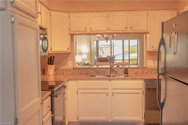 7380 Province Way #5105, Naples, FL 34104 (#219080875) :: Caine Premier Properties