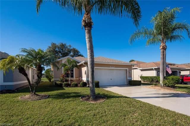 20860 Persimmon Pl, Estero, FL 33928 (MLS #219080890) :: Clausen Properties, Inc.