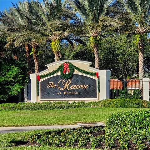 19706 Villa Rosa Loop, Estero, FL 33967 (#219080937) :: The Dellatorè Real Estate Group