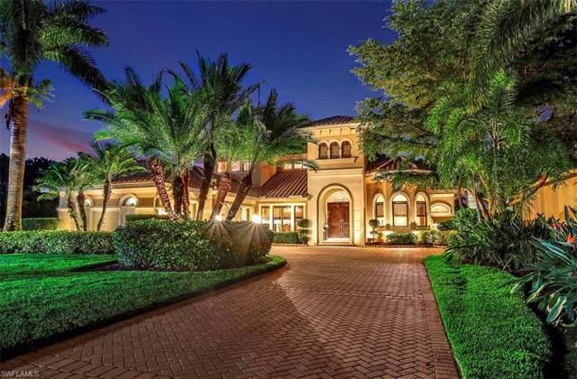 9311 Vittoria Ct, Fort Myers, FL 33912 (MLS #219080950) :: Eric Grainger | NextHome Advisors