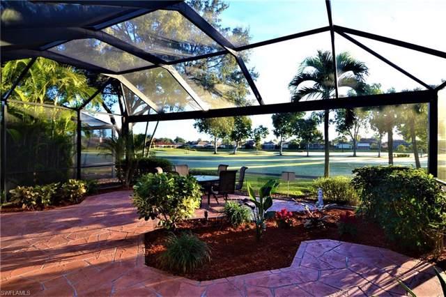 11528 Quail Village Way, Naples, FL 34119 (MLS #219080995) :: Clausen Properties, Inc.