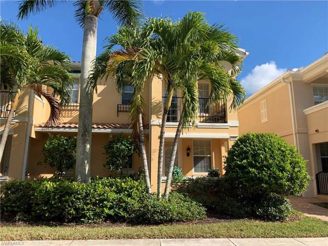 8106 Chianti Ln, Naples, FL 34114 (MLS #219081016) :: The Naples Beach And Homes Team/MVP Realty