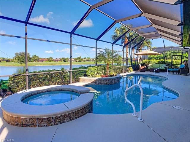 8741 Mustang Island Cir, Naples, FL 34113 (#219081033) :: Southwest Florida R.E. Group Inc