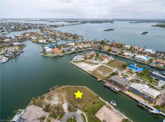481 Tarpon Ct, Marco Island, FL 34145 (MLS #219081037) :: Clausen Properties, Inc.