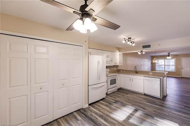 25741 Lake Amelia Way #103, Bonita Springs, FL 34135 (MLS #219081038) :: Sand Dollar Group