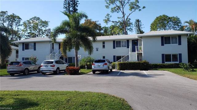 166 Penny Ln #1031, Naples, FL 34112 (#219081044) :: Caine Premier Properties