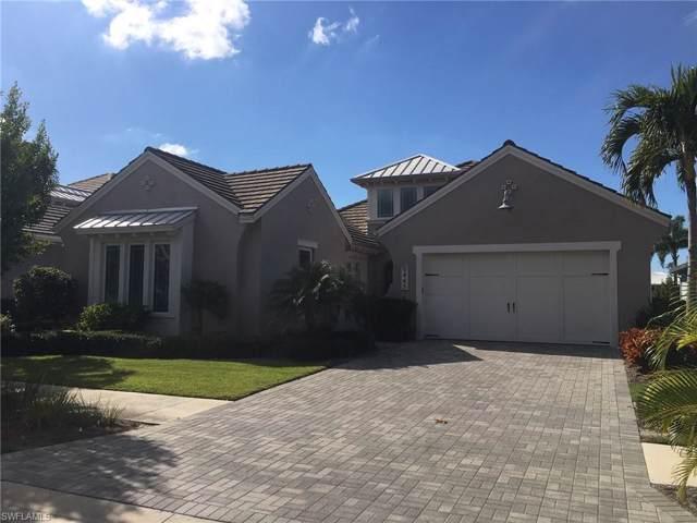 6445 Pembroke Way, Naples, FL 34113 (#219081048) :: Caine Premier Properties