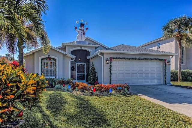 21715 Brixham Run Loop, Estero, FL 33928 (MLS #219081059) :: Palm Paradise Real Estate