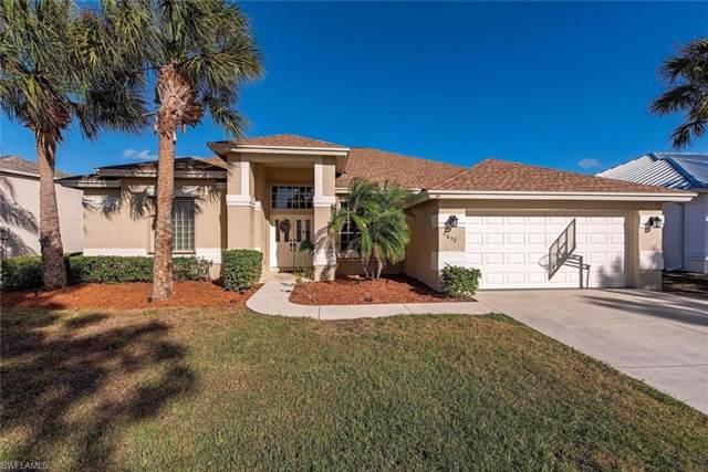 2652 White Cedar Ln, Naples, FL 34109 (MLS #219081160) :: Clausen Properties, Inc.