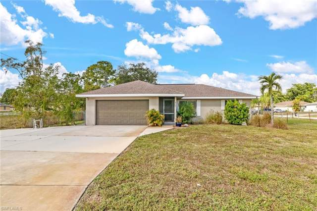 8127 Sanibel Blvd, Fort Myers, FL 33967 (MLS #219081166) :: The Naples Beach And Homes Team/MVP Realty