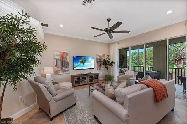 9204 Quartz Ln 3-202, Naples, FL 34120 (MLS #219081168) :: Clausen Properties, Inc.
