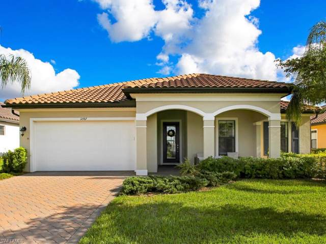 12767 Astor Pl, Fort Myers, FL 33913 (MLS #219081268) :: RE/MAX Realty Group