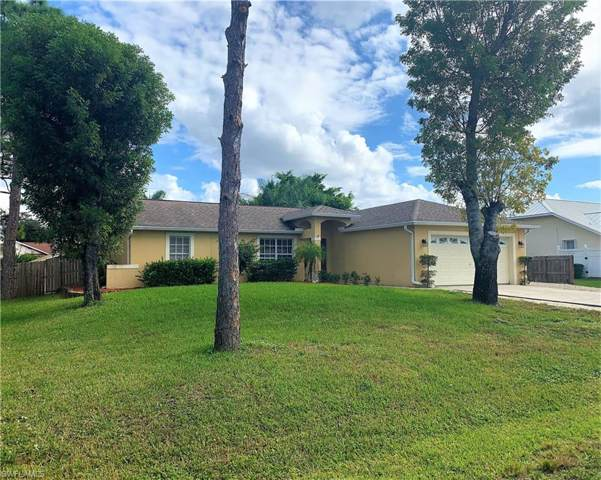 17537 Butler Rd, Fort Myers, FL 33967 (MLS #219081348) :: The Naples Beach And Homes Team/MVP Realty