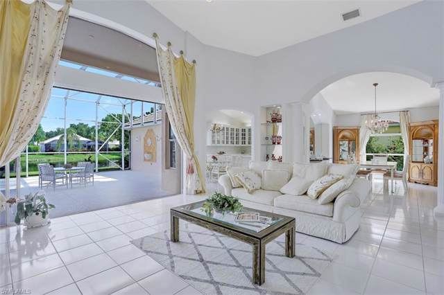 1532 Serenity Cir, Naples, FL 34110 (MLS #219081376) :: Clausen Properties, Inc.