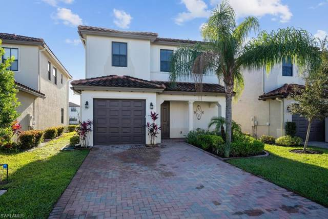 5426 Ferris Ave, AVE MARIA, FL 34142 (MLS #219081431) :: The Naples Beach And Homes Team/MVP Realty