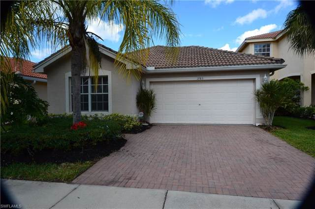 1783 Ribbon Fan Ln, Naples, FL 34119 (MLS #219081454) :: Clausen Properties, Inc.