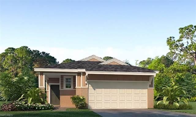 28454 Captiva Shell Loop, Bonita Springs, FL 34135 (MLS #219081470) :: Sand Dollar Group