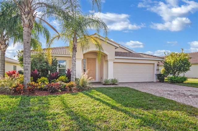 4126 Ogden St, AVE MARIA, FL 34142 (MLS #219081495) :: The Naples Beach And Homes Team/MVP Realty