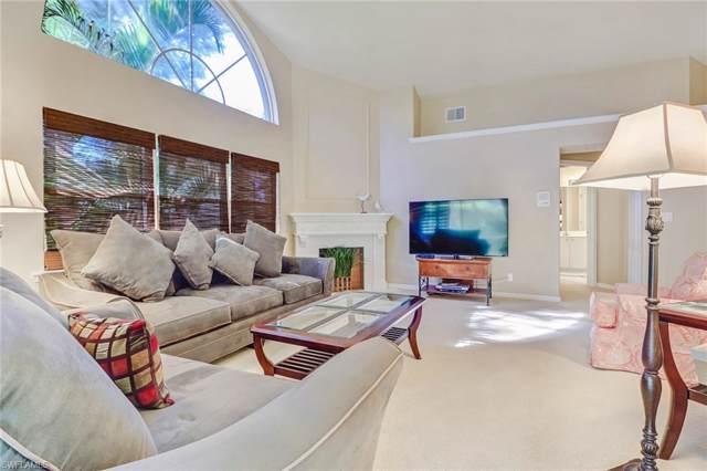 1280 Silverstrand Dr, Naples, FL 34110 (MLS #219081554) :: Clausen Properties, Inc.