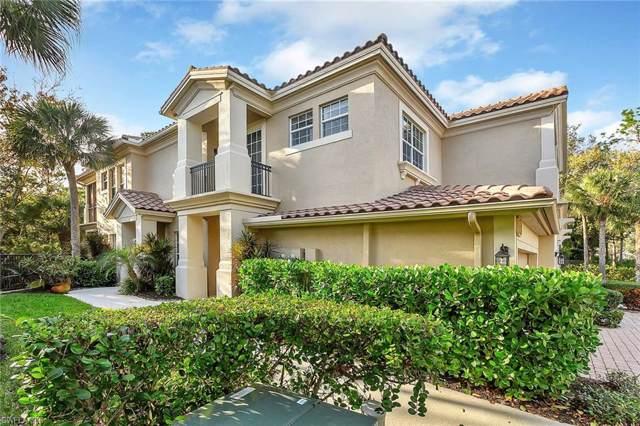 1365 Remington Way #6201, Naples, FL 34110 (MLS #219081561) :: The Keller Group