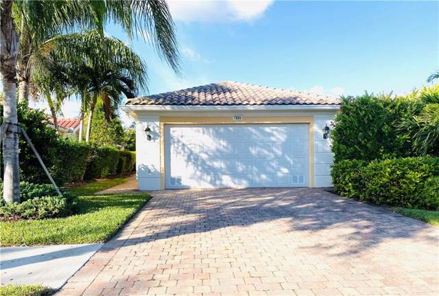 7889 Umberto Ct, Naples, FL 34114 (MLS #219081583) :: The Naples Beach And Homes Team/MVP Realty