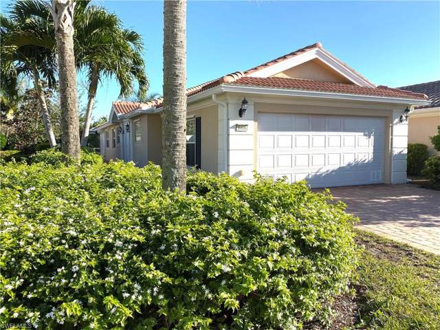 8448 Borboni Ct, Naples, FL 34114 (MLS #219081599) :: The Naples Beach And Homes Team/MVP Realty