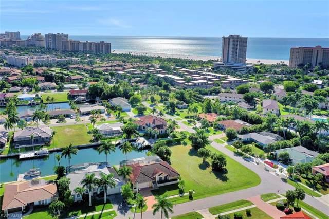 797 Dandelion Ct, Marco Island, FL 34145 (MLS #219081604) :: Sand Dollar Group