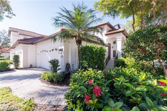 2515 Talon Ct 4-404, Naples, FL 34105 (MLS #219081668) :: Clausen Properties, Inc.