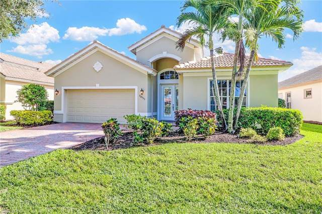 28553 Risorsa Pl, Bonita Springs, FL 34135 (MLS #219081679) :: The Naples Beach And Homes Team/MVP Realty