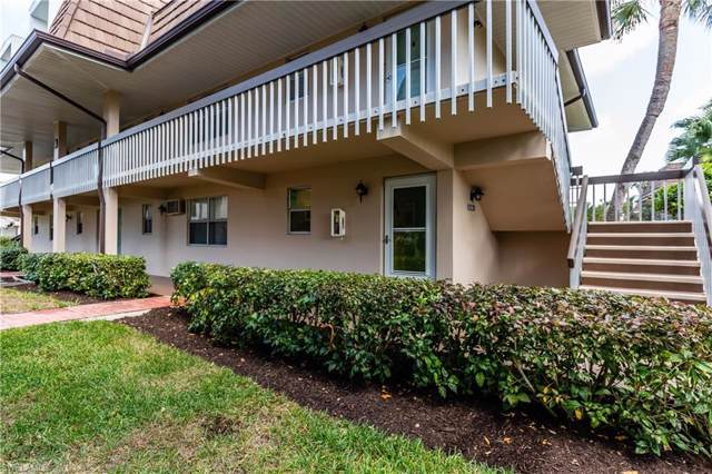 87 N Collier Blvd B4, Marco Island, FL 34145 (MLS #219081693) :: The Naples Beach And Homes Team/MVP Realty