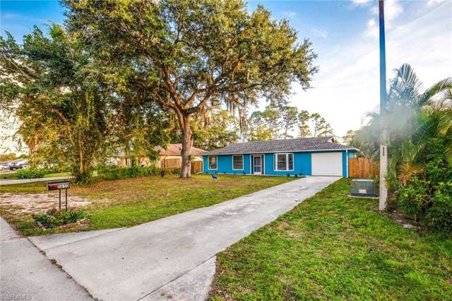 11650 Imperial Pines Way, Bonita Springs, FL 34135 (MLS #219081716) :: RE/MAX Realty Group