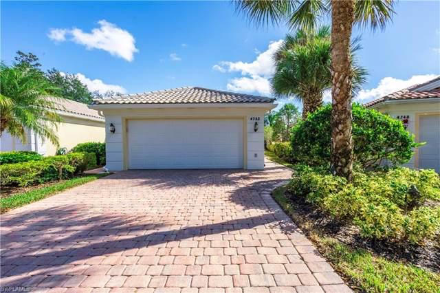 4752 Maupiti Way, Naples, FL 34119 (#219081737) :: Southwest Florida R.E. Group Inc
