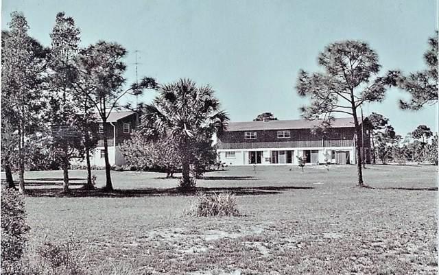 8450 Winslow Dr, Other, FL 33956 (MLS #219081812) :: #1 Real Estate Services