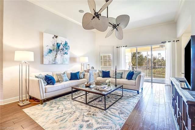 12260 Toscana Way #203, Bonita Springs, FL 34135 (MLS #219081916) :: Clausen Properties, Inc.