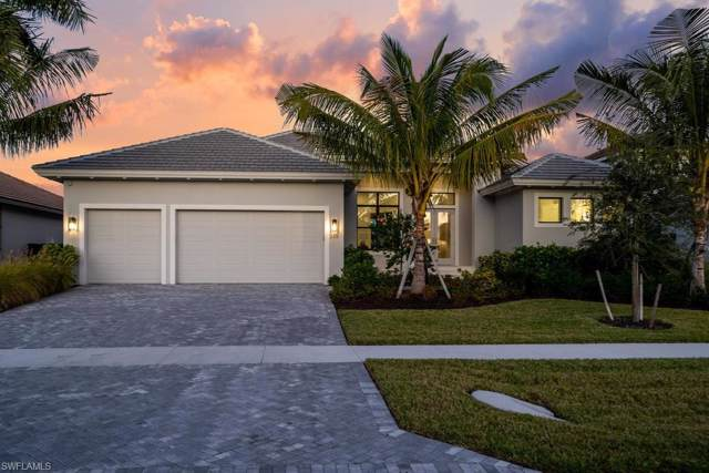 335 Marquesas Ct, Marco Island, FL 34145 (MLS #219081949) :: The Naples Beach And Homes Team/MVP Realty
