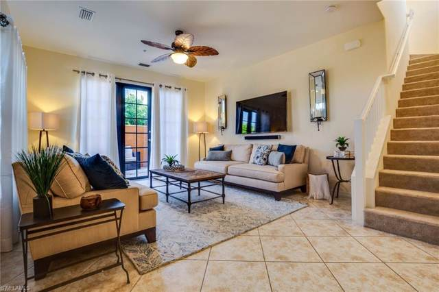 9032 Alturas St #3503, Naples, FL 34113 (MLS #219081956) :: #1 Real Estate Services