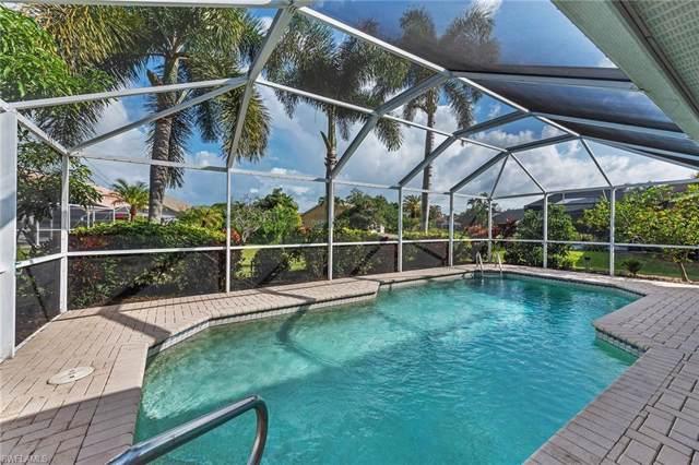668 Lambton Ln, Naples, FL 34104 (MLS #219082053) :: Clausen Properties, Inc.