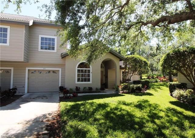 290 Perignon Pl, Naples, FL 34119 (#219082083) :: Southwest Florida R.E. Group Inc