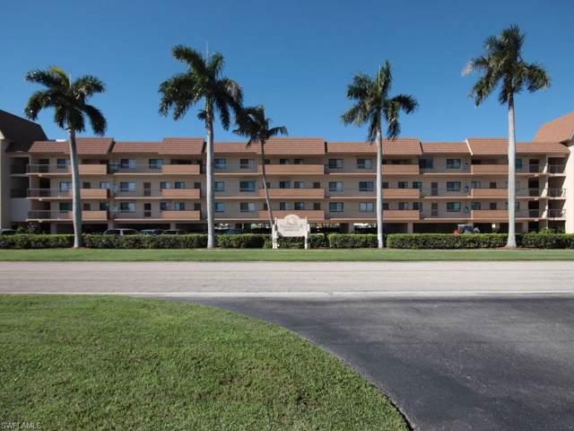 730 W Elkcam Cir #405, Marco Island, FL 34145 (MLS #219082084) :: The Naples Beach And Homes Team/MVP Realty