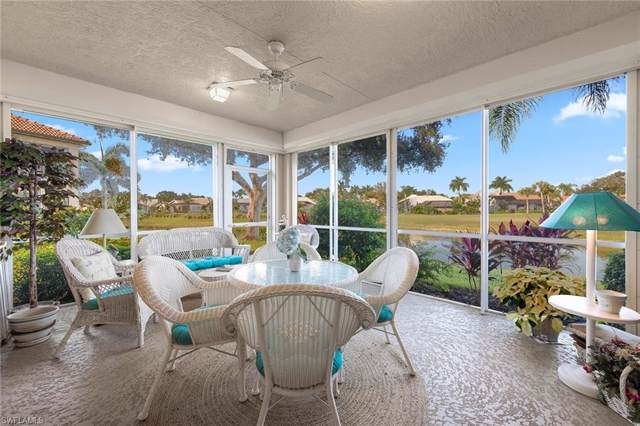 13213 Sherburne Cir #401, Bonita Springs, FL 34135 (MLS #219082130) :: Palm Paradise Real Estate