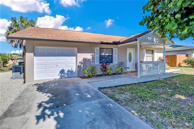 5261 23rd Ct SW, Naples, FL 34116 (#219082166) :: The Dellatorè Real Estate Group